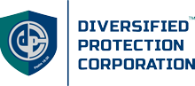 Diversified Protection Corporation