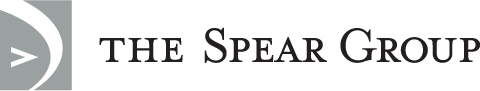 Spear Group