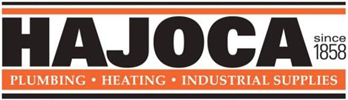 Moore Supply Co Logo