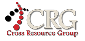 Cross Resource Group
