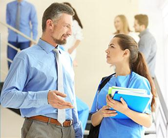 Southwest Behavioral & Health Services Jobs: Overview ...