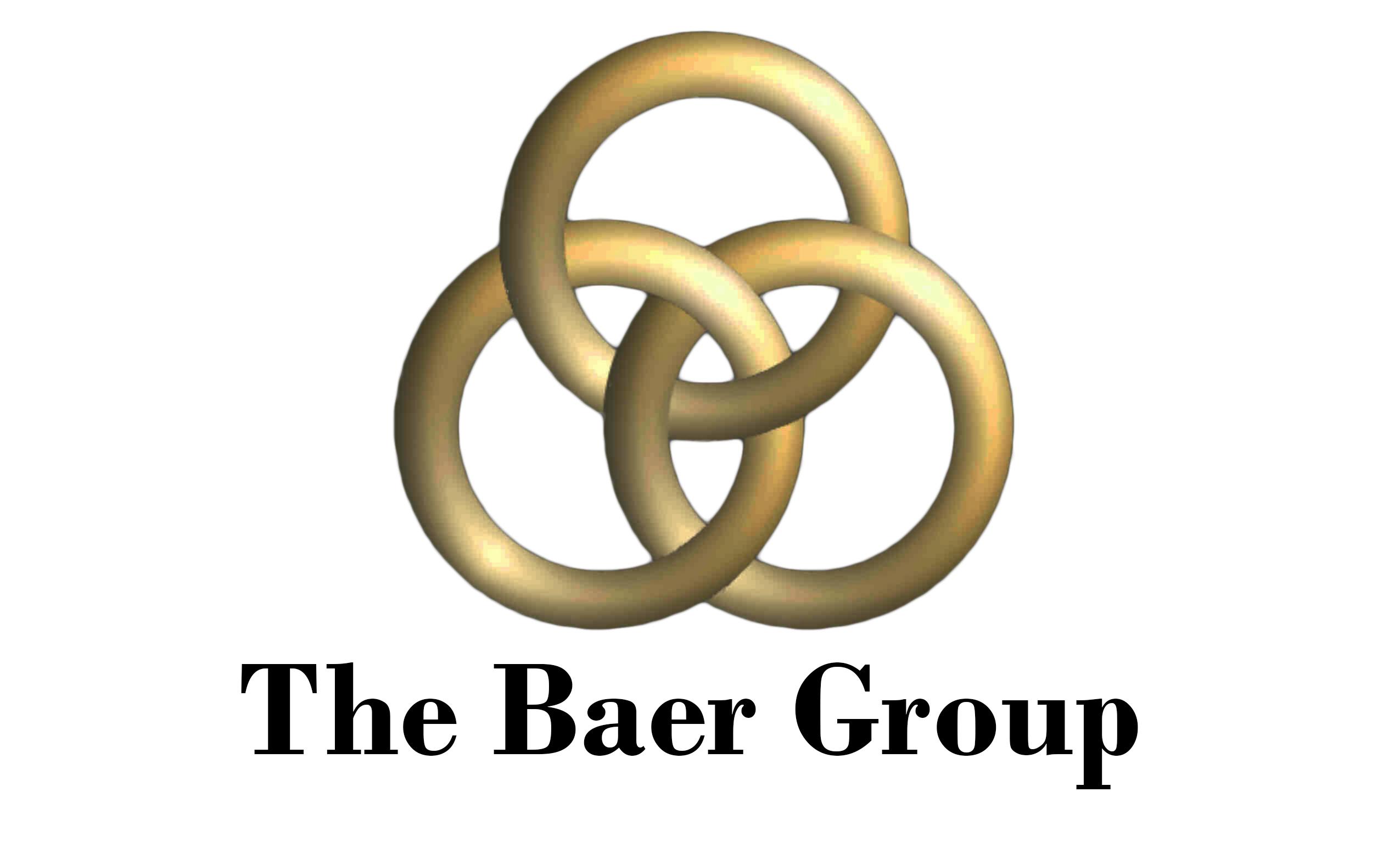 The Baer Group - Atlanta