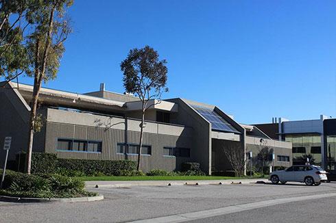 Careers at LA BioMed