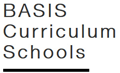 basis curriculum logo