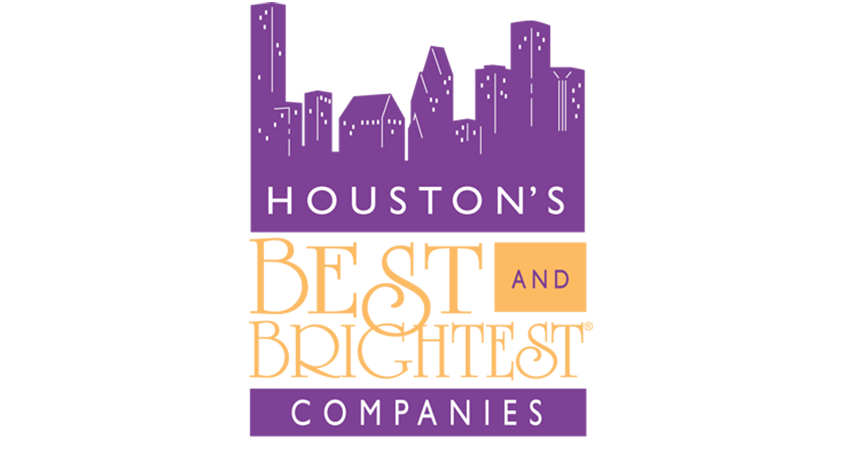 Best and Brightest Huston