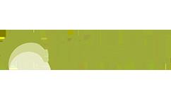 Lifewell Logo