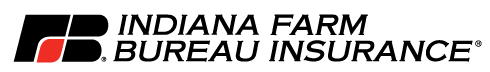 IFBI Logo