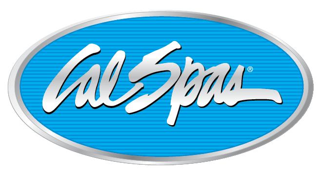 CalSpas