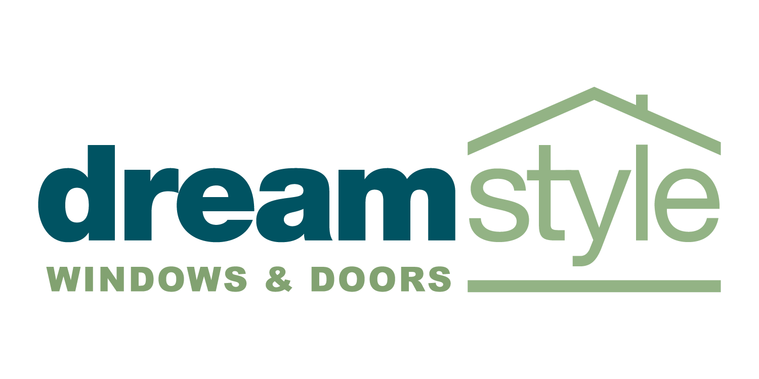 Dreamstyle windows and doors
