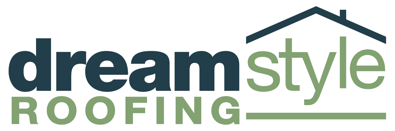 Dreamstyle Roofing