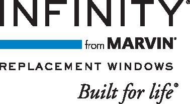 Infinity Window replacements