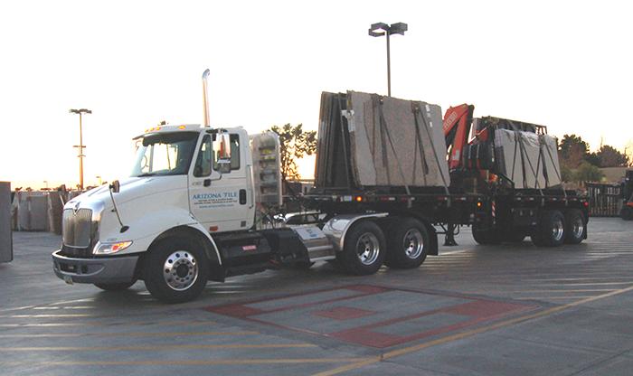 Arizona tile jobs overview arizona tile truck driver tyukafo