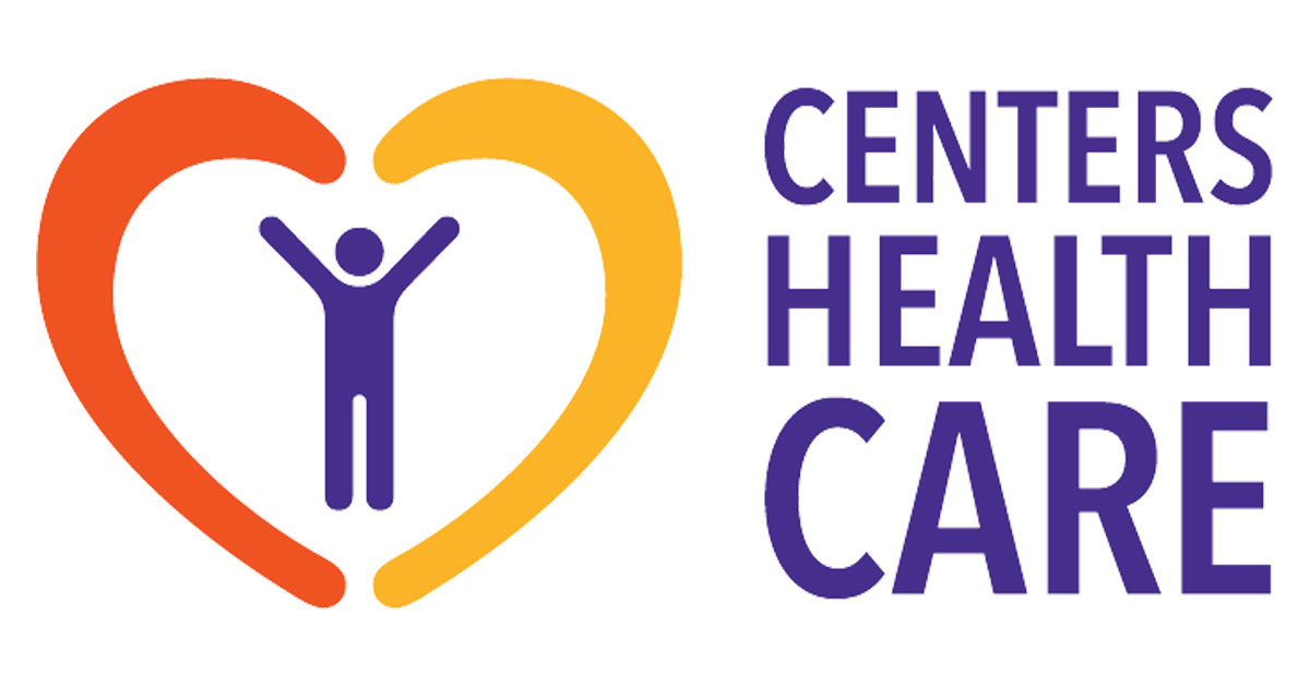 Careers at Centers Health Care