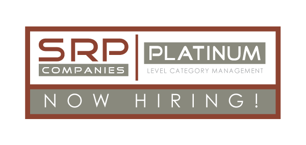 Careers At Srp Companies