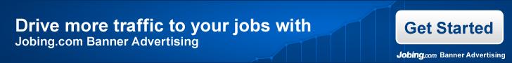 Employers, Post a Job on Jobing.com